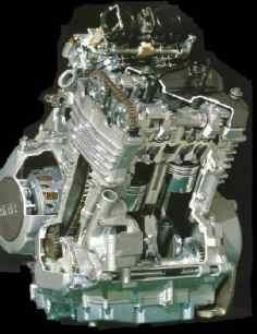 kabelbaum ummantelung motorrad